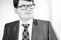Hans Graux - eID Forum Founder