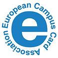 ECCA Logo jpg.jpg