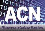Logo-ACN-big.jpg