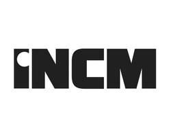 INCM-LogoWebsite