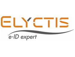 Elyctis eID Experts