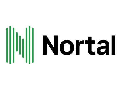 Nortal_Logo_Website