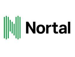 Nortal_Logo_Website