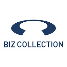 Biz-Collection-Logo.jpg