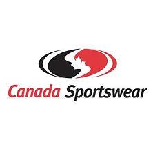 canada-sports-wear-2015_580x_edited.jpg
