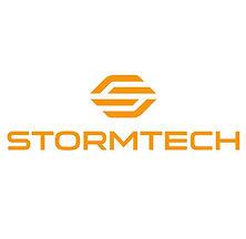 Stormtech_edited.jpg