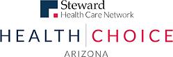 Steward Health Choice.png
