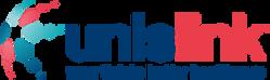 unislink logo.png