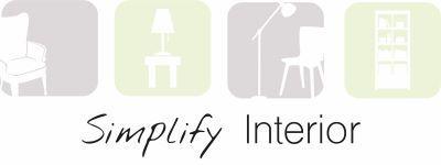 Simplify Interior