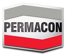 Permacon Contractors