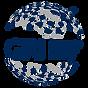 GRI (Global Reporting Initiative).png