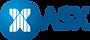 ASX (Australian Stock Exchange Reporting