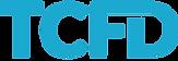 TCFD_acronym.png