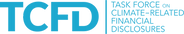 TCFD_logo_blue.png