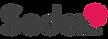 SEDEX (Supplier Ethical Data Exchange).p