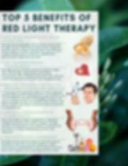 5BENEFITS OF RED LIGHT.jpg