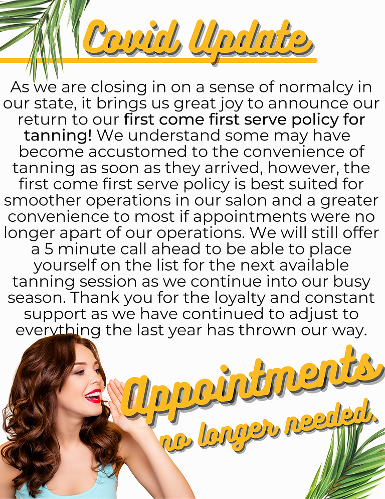 No More Appointments.png