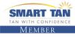 SmartTan_Member.png