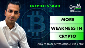 More Weakness in Crypto