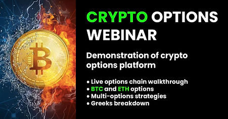 2.0 Crypto Webinar Banner.jpg