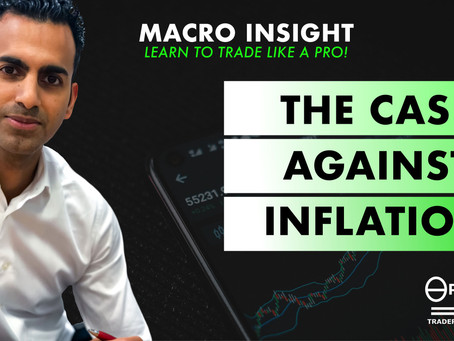 The Case Against Inflation