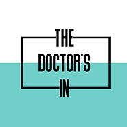 doctors in.jpg