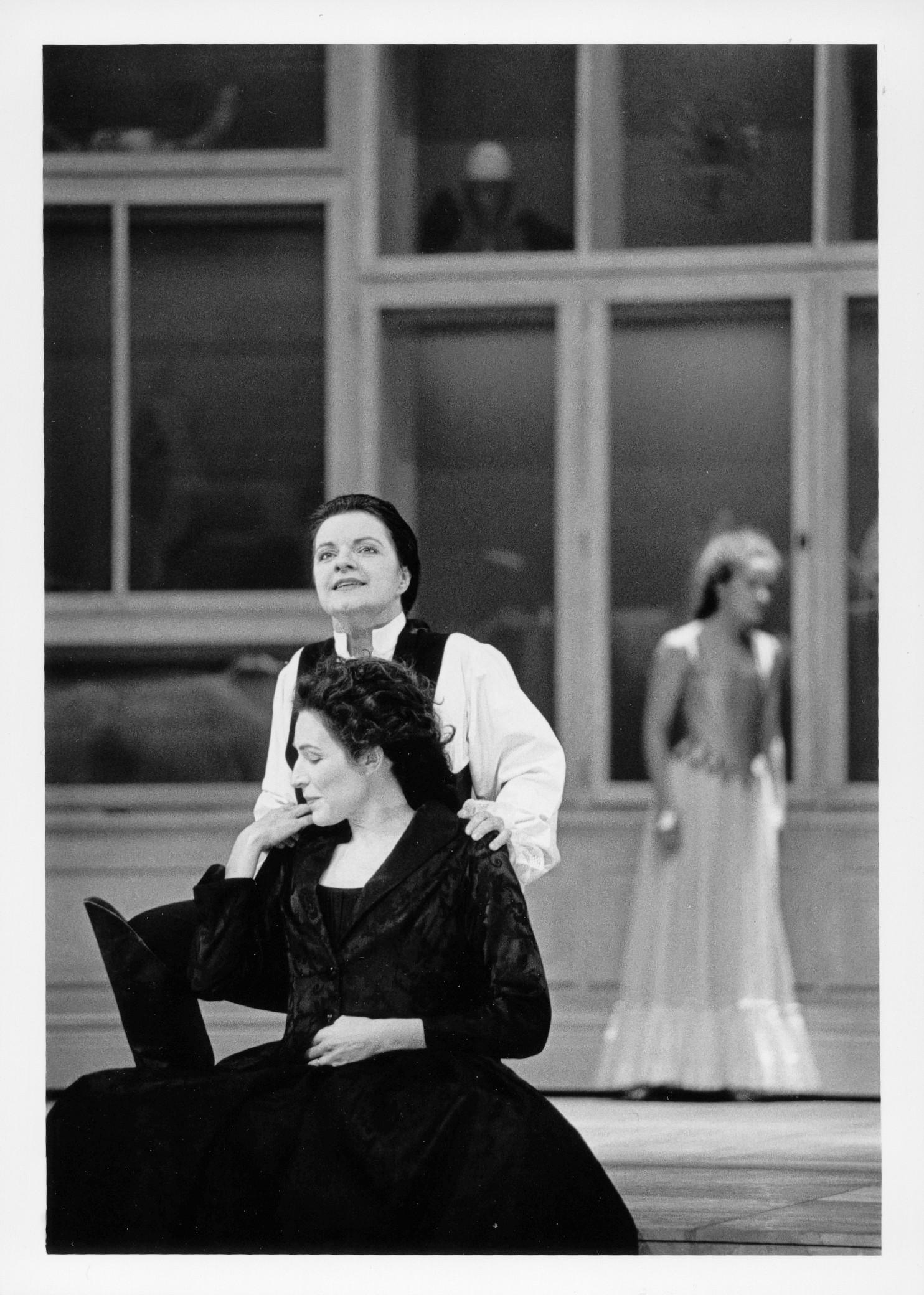 Oberto (Händel: Alcina)