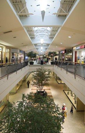 layton-hills-mall (2).jpg