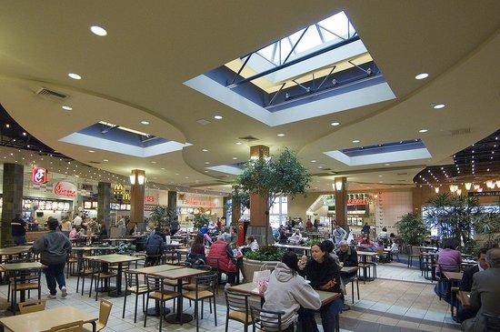 layton-hills-mall.jpg