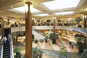 layton-hills-mall (1).jpg