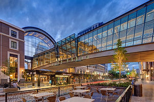 CityCreek-exterior-bridge-1024x683.jpg