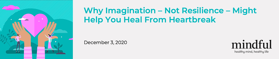 Mindful Imagination.png