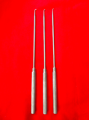 Mini Fracturadores 35,40 Y 90º