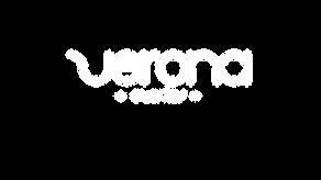 Verona_Logo2020_Branco.png