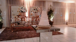 Salão Verona Eventos