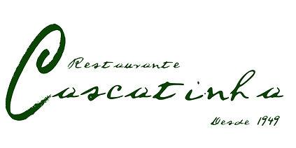 Logo_Cascatinha.jpg