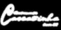 Logo_Cascatinha.png