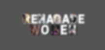 FB Renegade Women Banner.png