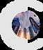 Skyline Paradigm YT Art Logo.png