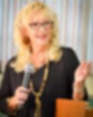 Cindy Saab Headshot.jpg