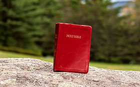 Bible on a rock_edited.jpg