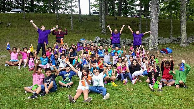 Summer group photo 2015.jpg