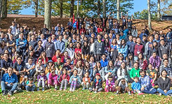 Big Fall Group 2019 _edited.jpg