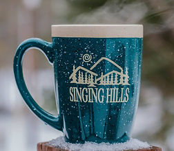 Singing Hills mug in snow.jpg