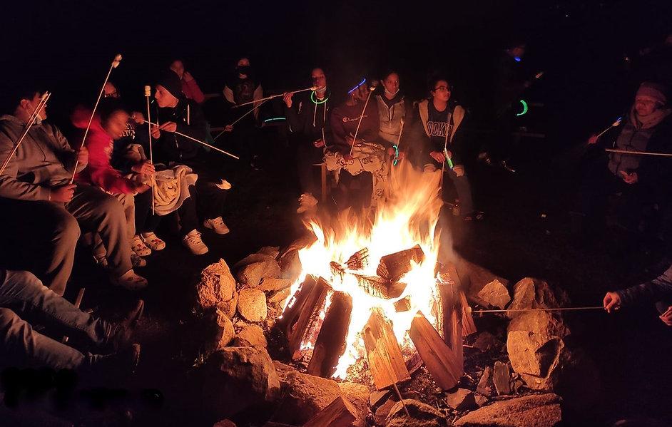 Spring 2021 Campfire Group Revised.jpg