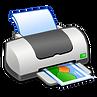 printer clip art.png