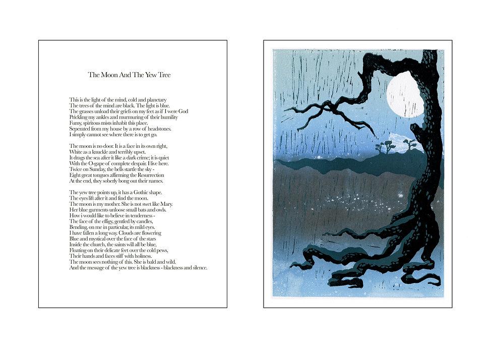 Black Rook poem.jpg