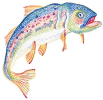 Fish Jack