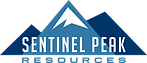Sentinel Peak Resources Logo High Res.png