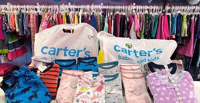 Carter pix_edited.jpg
